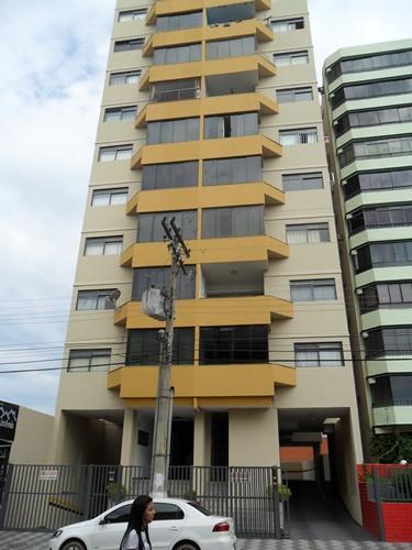 OPORTUNIDADE - EDF. BENTO DE GODOY - CENTRO
